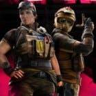 Ya disponible la Operación Burnt Horizon en Rainbow Six Siege, y además reduce el espacio que ocupa el juego