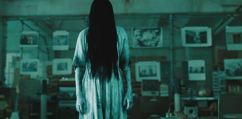 Guillermo del Toro revela sus 17 películas de fantasmas favoritas