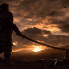 Sekiro: Shadows Die Twice luce los orígenes de su protagonista en un nuevo tráiler