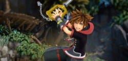 Kingdom Hearts 3 – Guía de cómo fabricar el Arma Artema