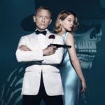 El estreno de James Bond 25 se retrasa dos meses