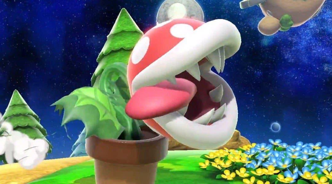 Imagen de Masahiro Sakurai habla sobre el equilibrio de personajes en Super Smash Bros. Ultimate