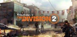 The Division 2 ha tenido menos repercusión que su anterior entrega