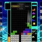 Tetris 99 ya cuenta con la actualización a la versión 1.1.0