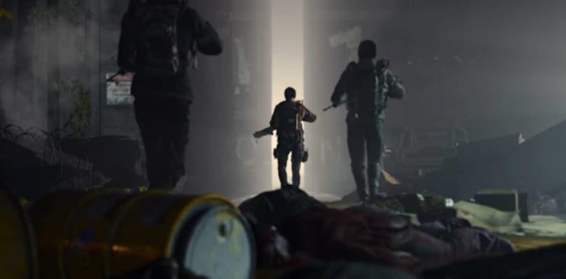 Una tienda afirma que The Division 2 no se venderá en tiendas digitales de terceros tras su lanzamiento