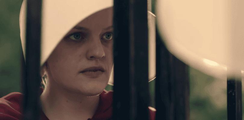 La tercera temporada de The Handmaid's Tale estrenará sus tres primeros episodios en junio