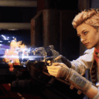 The Outer Worlds descarta un sistema de crafting por ir en contra de la filosofía del juego