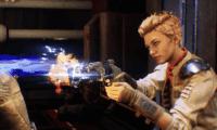 Las pantallas de carga de The Outer Worlds reflejarán nuestras decisiones in-game