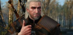CD Projekt RED podría estar interesada en Nintendo Switch