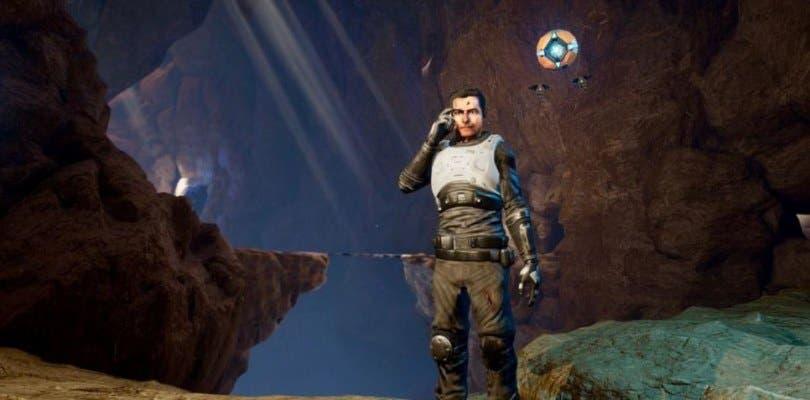 Eden Tomorrow confirma fecha de lanzamiento para PlayStation VR
