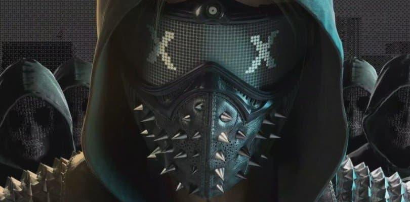 Watch Dogs 3 podría acabar aterrizando para PlayStation 5 y Xbox Scarlett