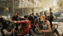 world war z 34242-min