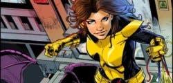 Michael Bendis continúa trabajando en el spin-off X-Men sobre Kitty Pryde