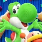 Primeras impresiones jugables de Yoshi's Crafted World