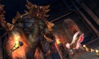 Ys IX: Monstrum Nox desvela  tres nuevos personajes jugables