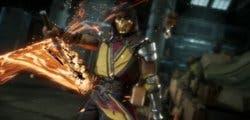 Mortal Kombat 11 seguirá recibiendo contenido tras su lanzamiento