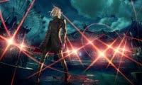 AI: The Somnium Files, de los creadores de la trilogía Zero Escape, ya tiene fecha de lanzamiento