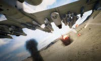 Ace Combat 7: Skies Unknown presenta los próximos aviones de su pase de temporada