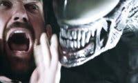 Fox celebra el 40 aniversario de Alien con 6 terroríficos cortos
