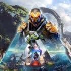 BioWare llevará a cabo un livestream de Anthem para mostrar la nueva Fortaleza