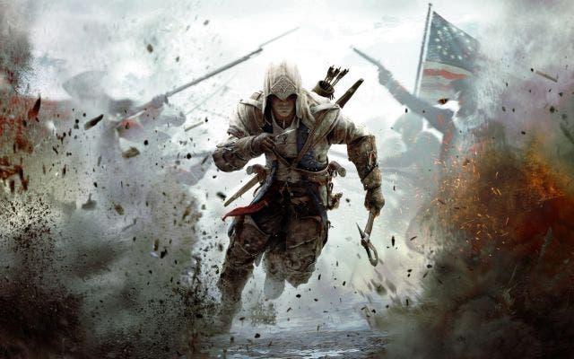 Imagen de Análisis Assassin's Creed III Remastered: Bailando con lobos