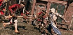 Conocemos los requisitos mínimos y recomendados de Assassin's Creed III Remastered