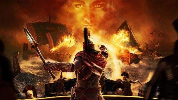Assassin's Creed Odyssey El-Legado-de-la-Primera-Hoja-Cap2-696x392