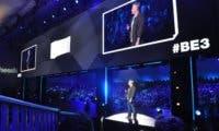 Ni Starfield ni The Elder Scrolls VI se mostrarán en el E3 de 2019