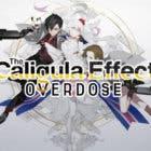 The Caligula Effect: Overdose desvela su universo en su tráiler de lanzamiento