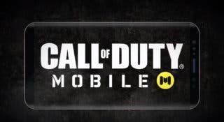 Activision sorprende y anuncia un Call of Duty para dispositivos móviles