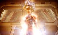Crítica de Capitana Marvel: El gran Macguffin cósmico