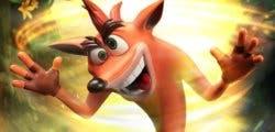 Analizamos en vídeo la pieza de Crash Bandicoot creada por First 4 Figures