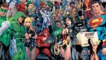 The Batman podría situarse en los noventa, y más rumores sobre películas de DC Comics