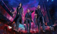 Devil May Cry 5 – Guía de logros y trofeos