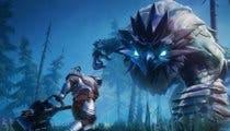 El free to play Dauntless cuenta además con juego cruzado entre PlayStation 4, Xbox One y PC