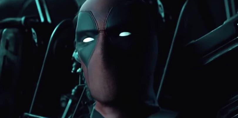 Deadpool sería el único mutante superviviente al reinicio de Disney