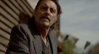 Deadwood: Póster, tráiler y fecha de estreno de la nueva película de HBO