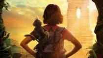 Dora, la exploradora: Póster oficial y fecha del primer tráiler