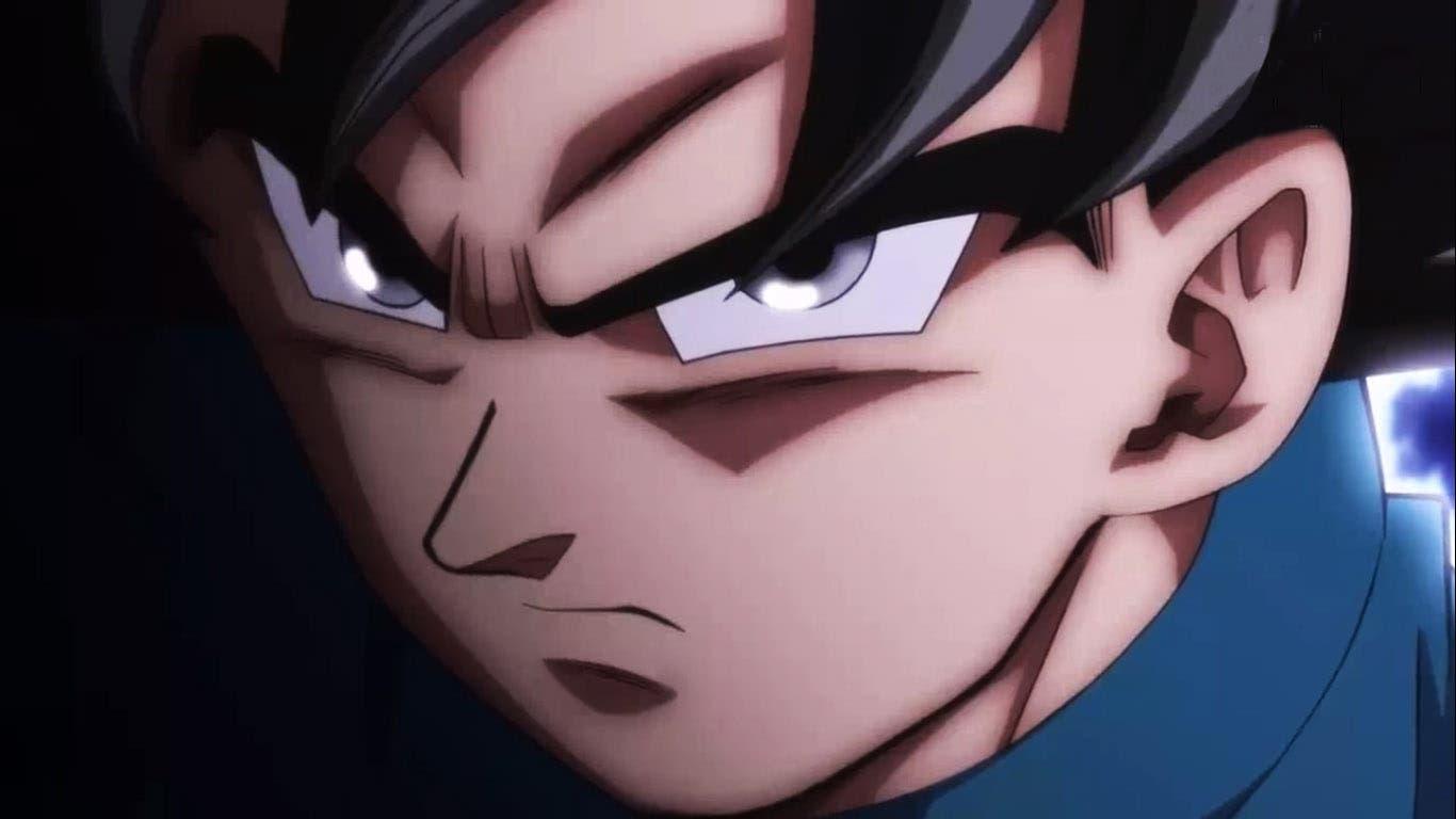 Imagen de Crítica del episodio 9 de Dragon Ball Heroes: Ultra Instinto de leyenda