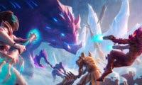 Epic Games destinará 100 millones de dólares para un programa de creación de videojuegos