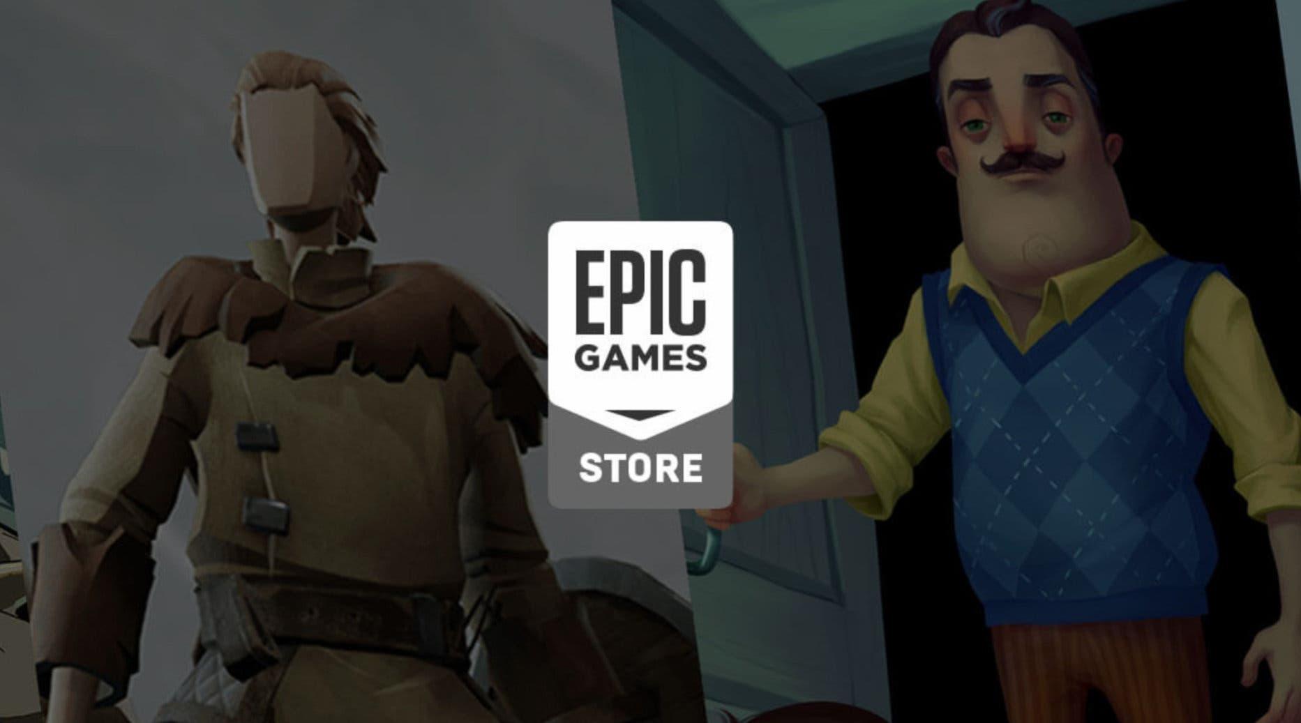 Imagen de Según Paradox, la competencia que supone la Epic Games Store es positiva para el mercado