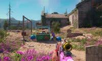 Far Cry: New Dawn – Guía para completar todas las Búsquedas de tesoros