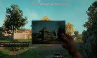 Far Cry: New Dawn – Guía localización de todas las fotografías preciadas