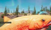 Far Cry: New Dawn – Guía localización de todos los peces