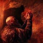 Crimson Curse, la próxima expansión de GWENT, luce un nuevo vídeo