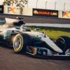 Gran Turismo Sport podría contar con más contenido para un jugador