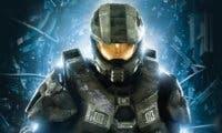 Halo Infinite desvelaría su fecha de lanzamiento y un nuevo tráiler en el E3 2019