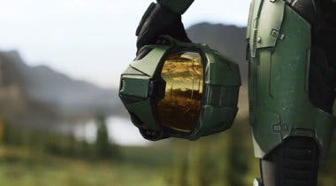 """Imagen de El director de Halo Infinite reafirma que la versión de Xbox One no será de """"segunda"""""""