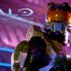 Se posponen los tests públicos de Halo: The Master Chief Collection en PC hasta después del E3