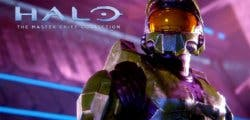 343 Industries no se compromete a fechar Halo: The Master Chief Collection para PC